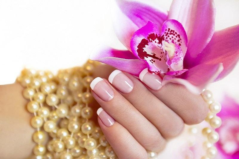 Nail salon 40291 | Pearl Nails 'n Spa | Nail salon Louisville, KY 40291